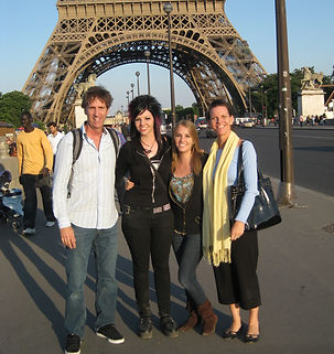 France 2009.JPG