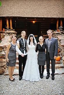 Lindsay & Jonas wedding 2012.JPG