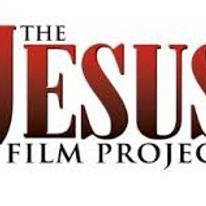 Jesus Film Project2.png
