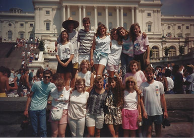 DC88 Youth Pic on capital steps .jpg