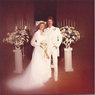 Louie & Cheryl wedding pic.jpg