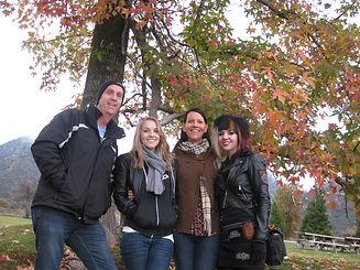 Oak Glen 2010.JPG