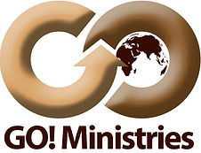GO! Ministries logo 03-22-17.jpg