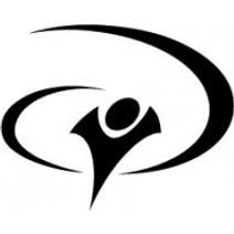 YWAM logo2.png