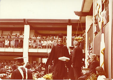 SCC graduation - May 1980.jpg