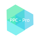 PPC - Pro Logo.png
