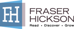 FraserHickson_logo_tag_en.png