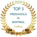 preschools-montreal-2020-clr.png