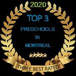preschools-montreal-2020-clr.png