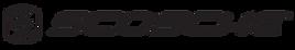 logo-Scosche_edited.png