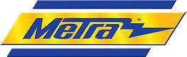 Metra Logo.jpg
