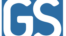 GS Distributing Adds Square Footage