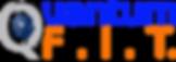 Qfit-OG-Logo.png