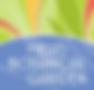 Mead Botanical Garden-logo.png