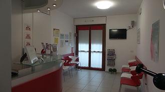 Studio medico Gianni Scarsella
