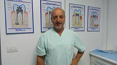 Dottor Gianni Scarsella