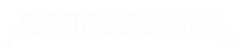Atomic-logo-wht-lrg.png