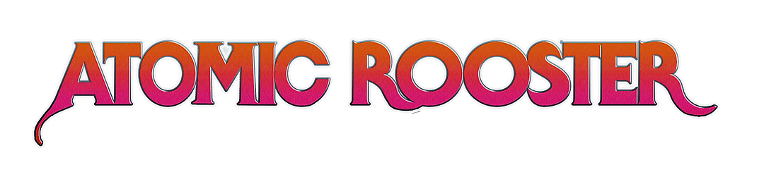 Atomic-Rooster_logo.png