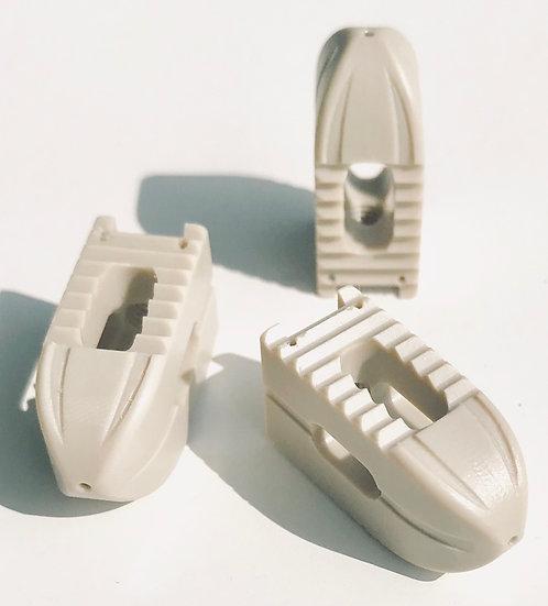 spineFuse PLIF implant