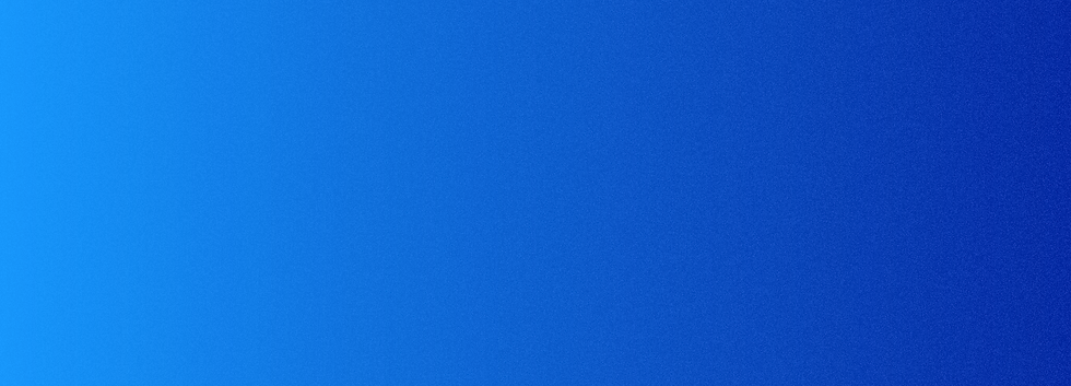 Blue-01.png