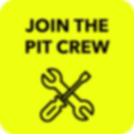 Pit Crew.png