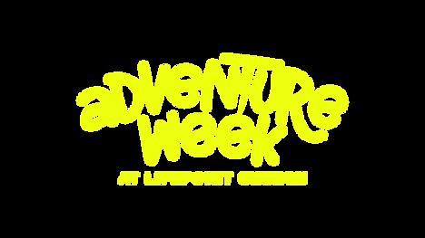 Adventure Week Official Logo-01.png