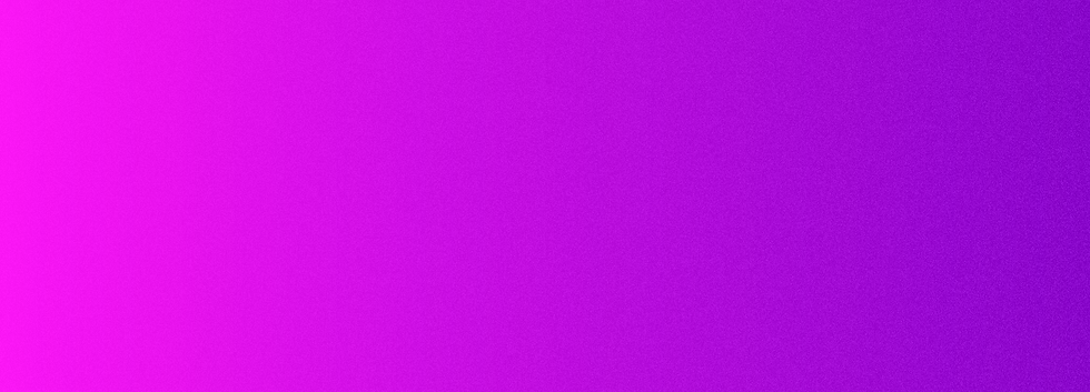 Purple-01.png