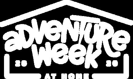 Adventure Week At Home 2020.png