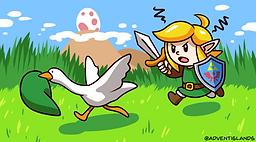 Goose Game.png