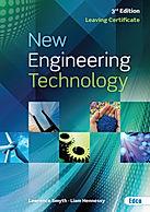 New Engi Tech Pic.jpg
