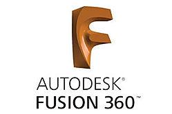 Autodesk-Fusion-360-logo-1-300x200.jpg