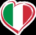 italian-flag-heart-sticker-1564164069.32
