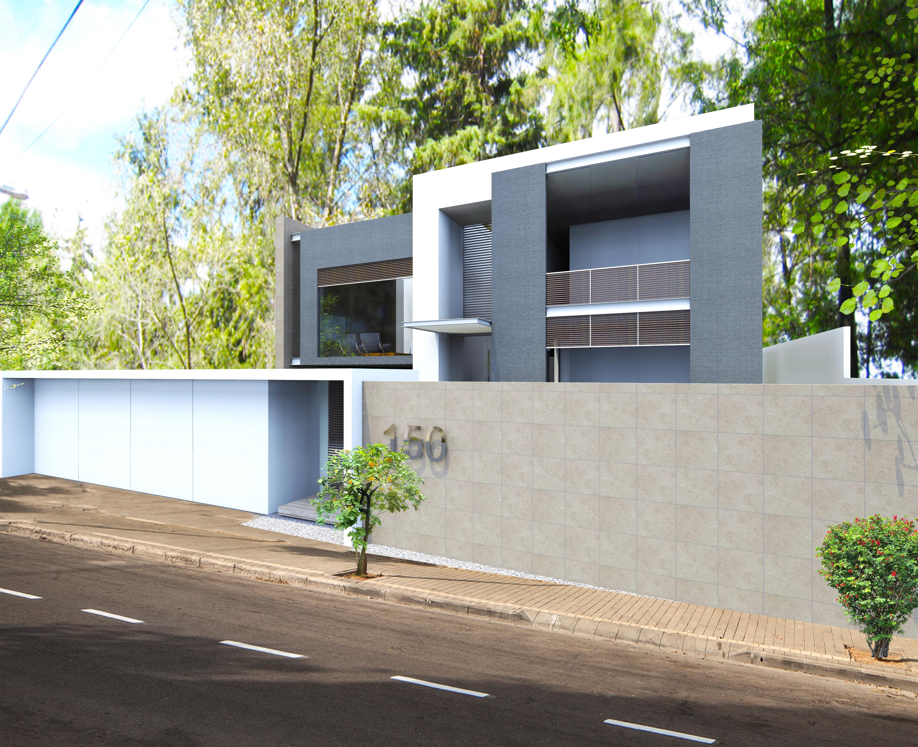 Casa Cotopaxi