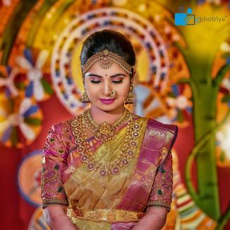 002_Photriya_Weddings.jpg