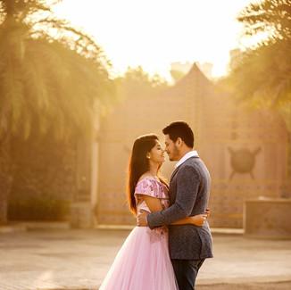 017_Photriya_Weddings.jpg