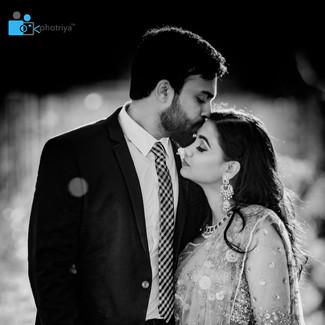 025_Photriya_Weddings.jpg