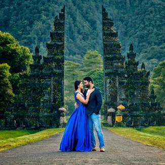 008_Photriya_Weddings.jpg
