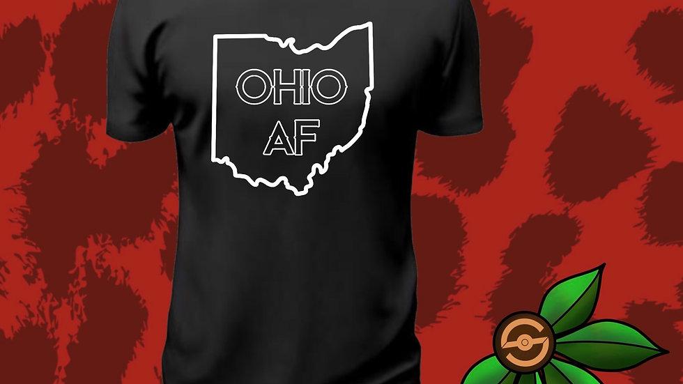 Ohio Steezy