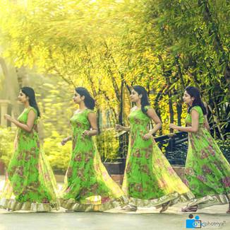 031_Photriya_Weddings.jpg