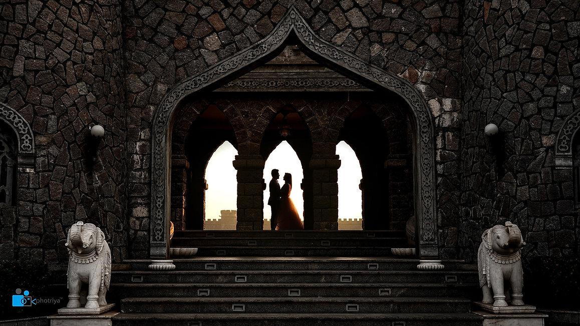 056_Photriya_Weddings_edited.jpg