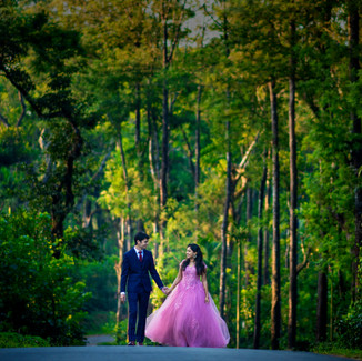 023_Photriya_Weddings.jpg