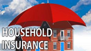 gati house insurance.jpg