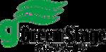 スクール ロゴ.png