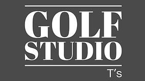 GOLFSTUDIO3_edited.jpg