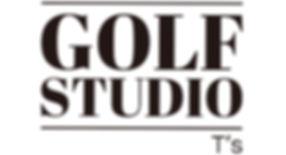 GOLFSTUDIO2_edited.jpg