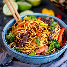 Crispy-Chilli-Beef-Noodles-recipe-square