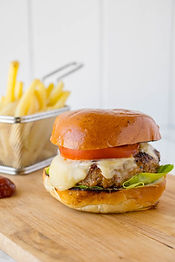 Chipotle-chicken-burger-22-683x1024.jpg