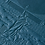 Thumbnail: New York Debossed Notebook (3 options)