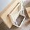 Thumbnail: Cutting Board Stand