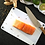 Thumbnail: Enamel on Stainless Steel Cutting Board